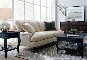 Mirren Grey Wool Oriental 5