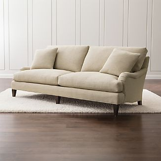 Essex Sofa