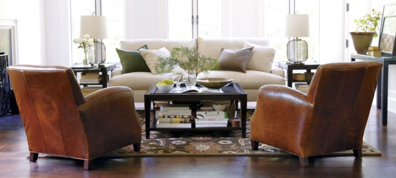 Essex Sofa 4
