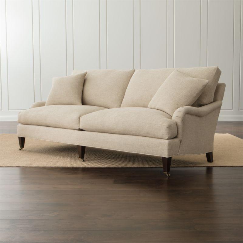 Essex Sofa 98
