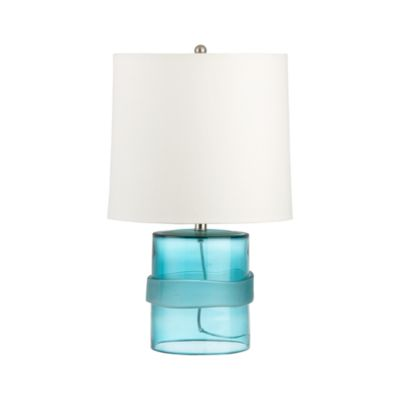 Esta Table Lamp