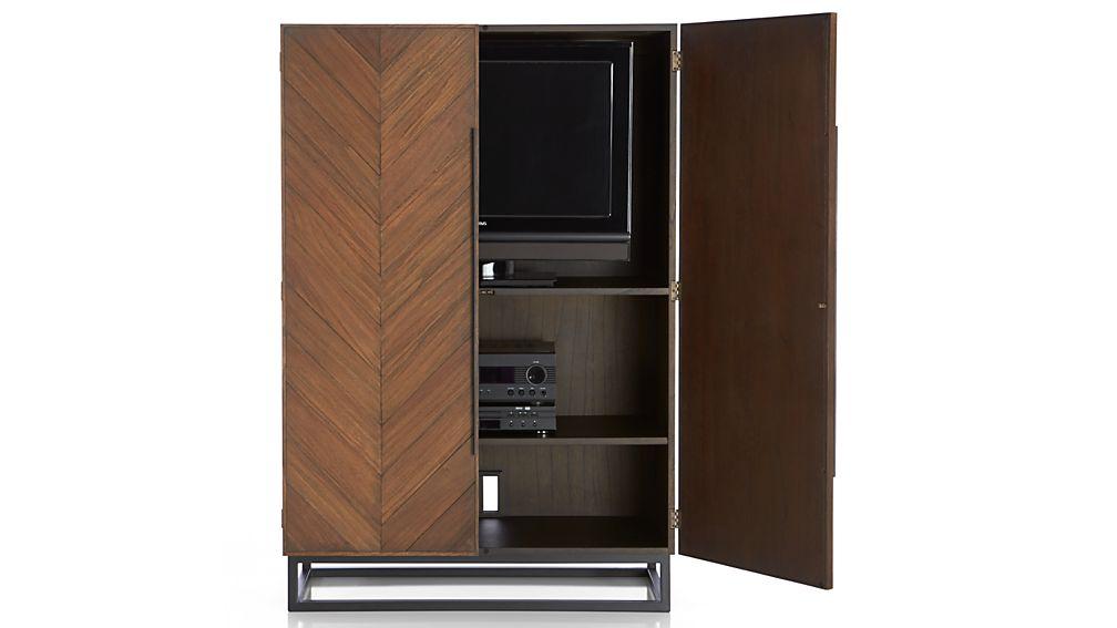 Estilo Cabinet