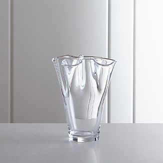 Evelyn Small Vase