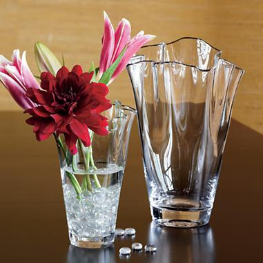 Evelyn Vases