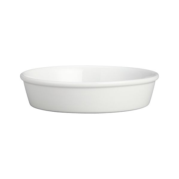 """Every 5.75"""" Bowl"""