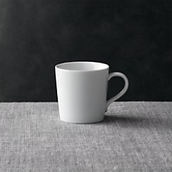 Everyday Child's Mug