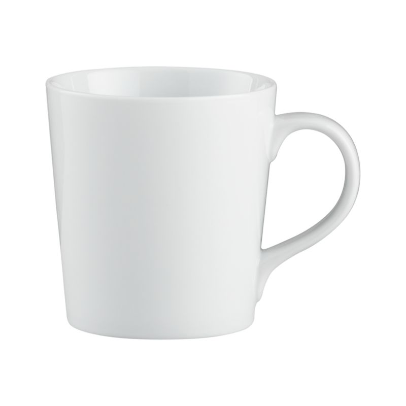 Everyday Mug | Crate and Barrel
