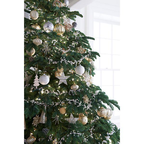 F2780_Tree1_EMAILOMC15