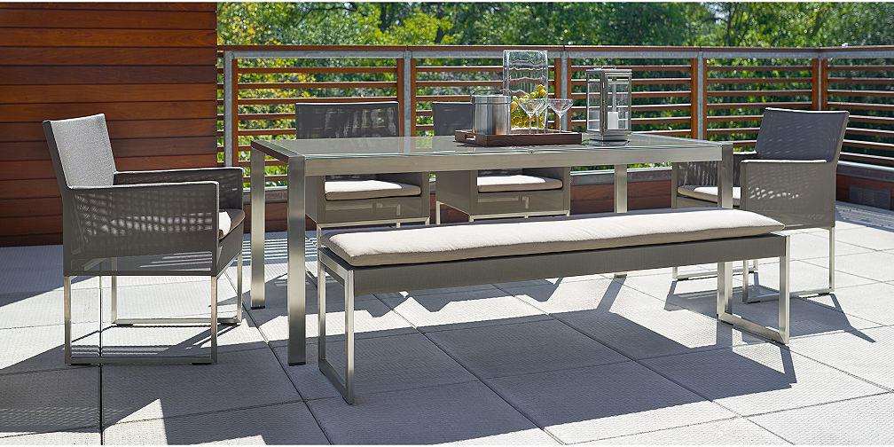 Dune Outdoor Furniture Outdoor Goods