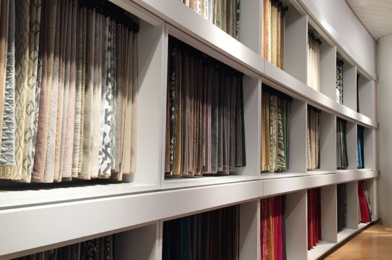 Custom Upholstered Furniture Makers #37: Create Your Own Custom Furniture