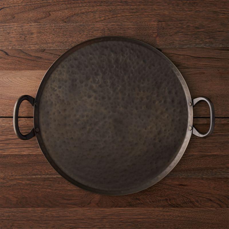 Feast Platter