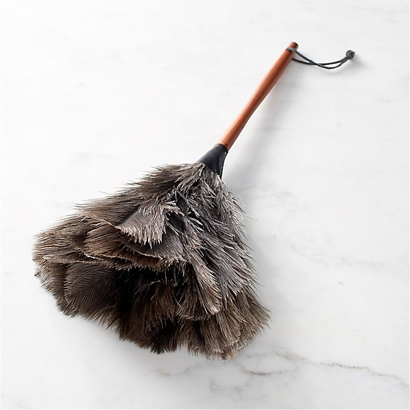 Redecker ® Feather Duster