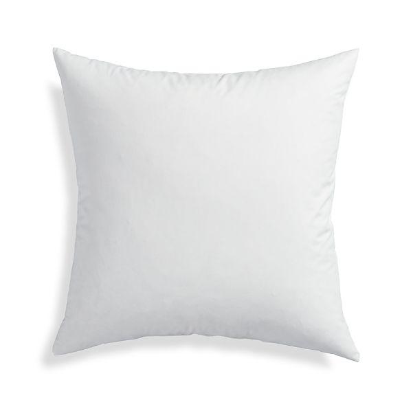 Best Feather Pillows 2015