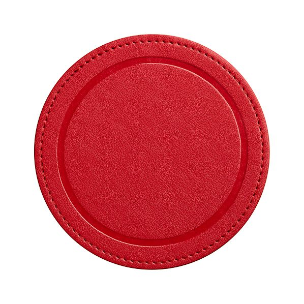 Feliz Red Coaster