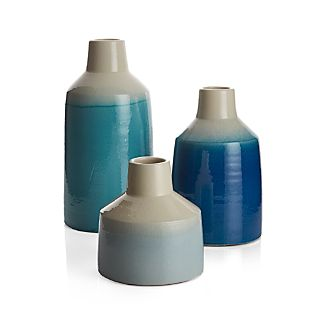 Fernley Vases