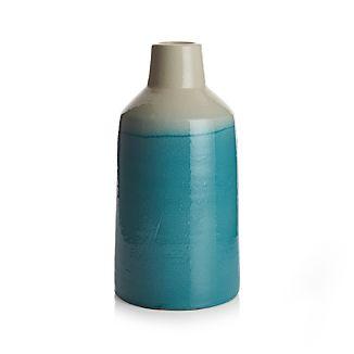 Fernley Large Vase