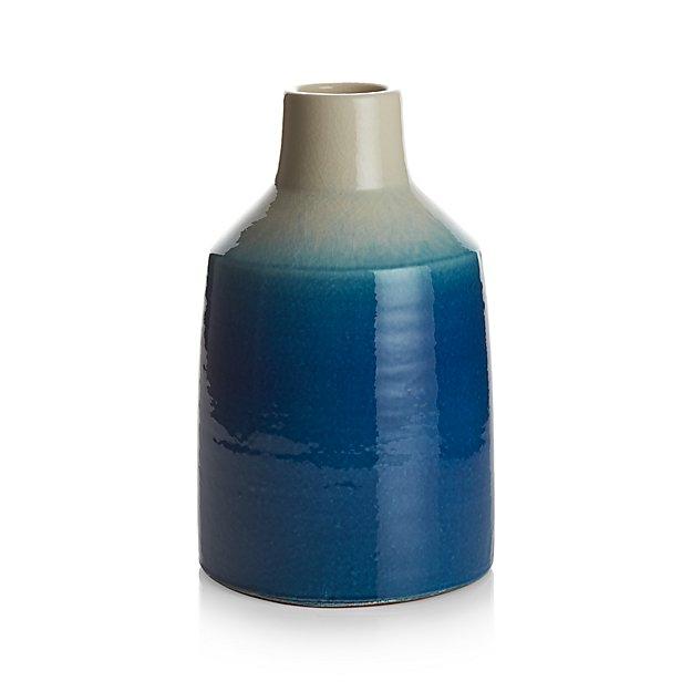 fernley medium vase crate and barrel