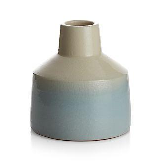 Fernley Small Vase