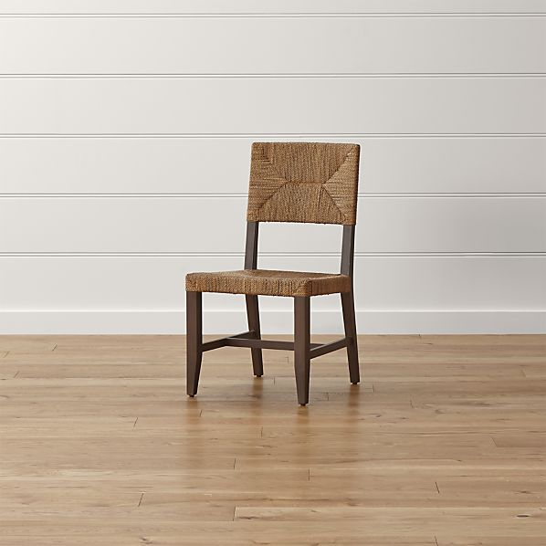 Fiji Dining Chair