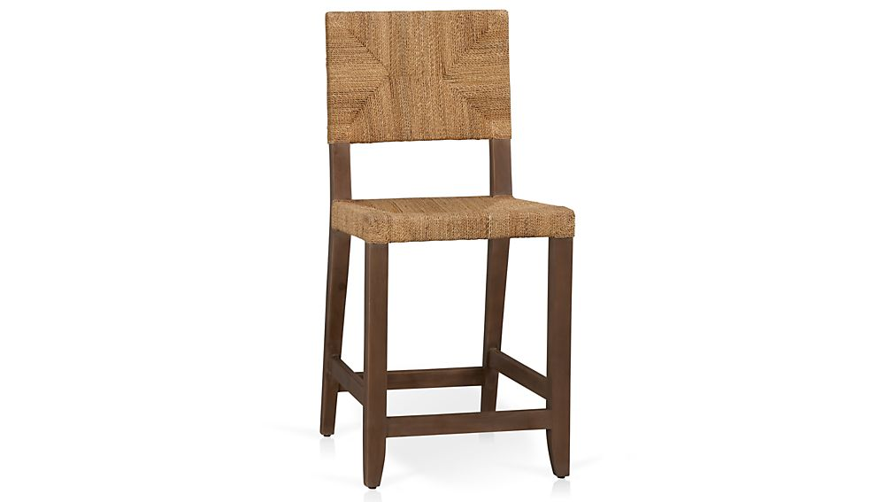Fiji Bar Stool