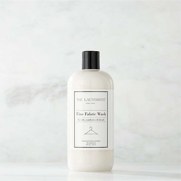 The Laundress ® Fine Fabric Wash 16oz.