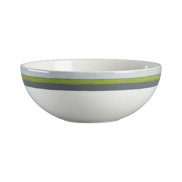 Finn Bowl