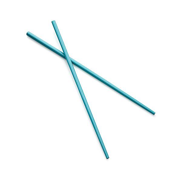 Fish Aqua Chopsticks