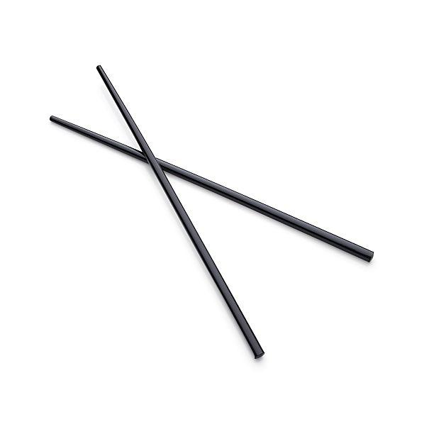 Fish Black Chopsticks