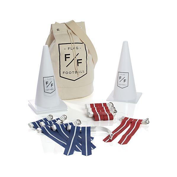 FlagFootballGameSetF14