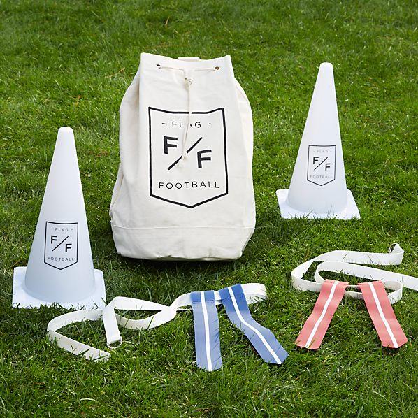 FlagFootballGameSetORVXS15