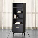 Fletcher Bookcase