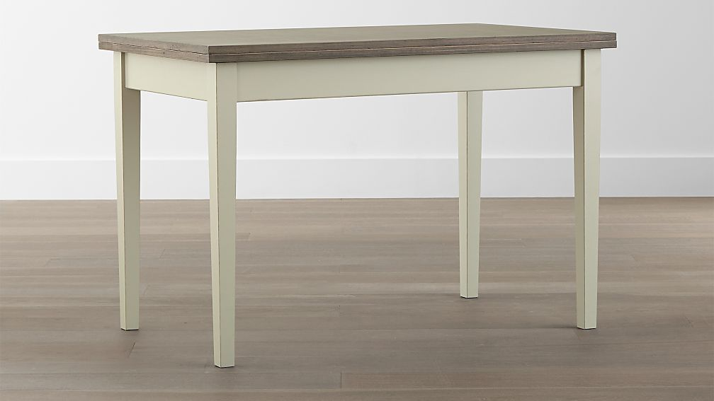 Flip Small Vamelie Dining Table