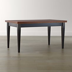 Flip Large Bruno Dining Table