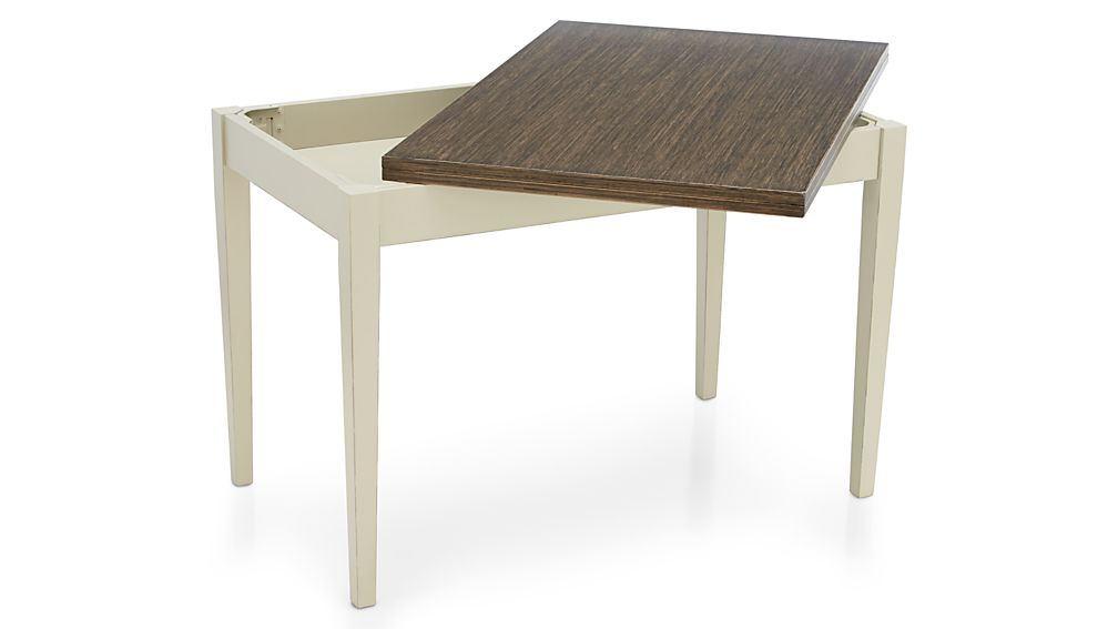 Flip Small Vamelie Dining Table in Flip Collection