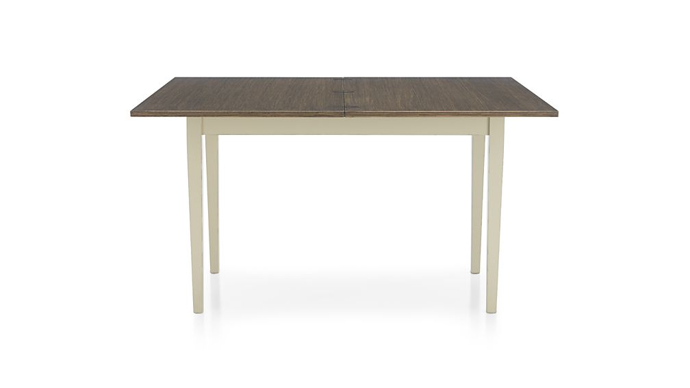 Flip Dining Table