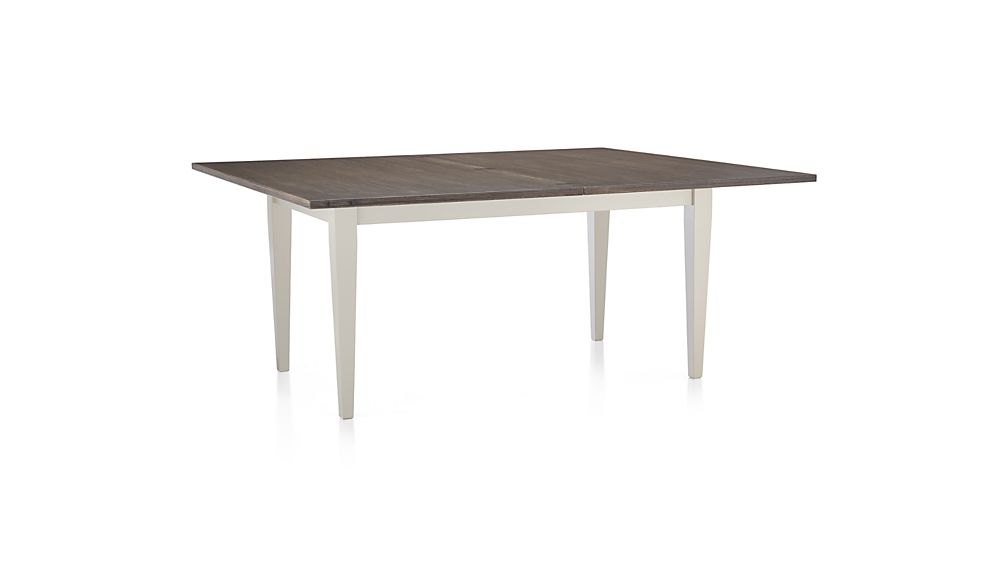 Flip Large Vamelie Dining Table