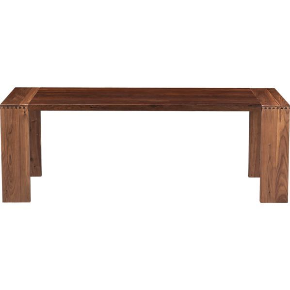 Flynn Dining Table
