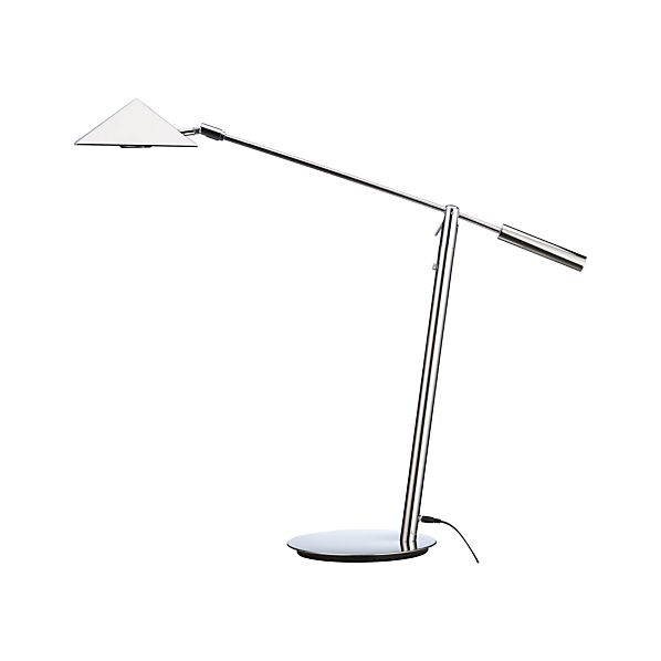 Focus Task Lamp