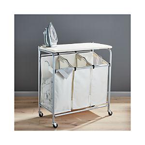 organization gifts crate and barrel. Black Bedroom Furniture Sets. Home Design Ideas
