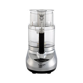 Cuisinart® 9 cup Food Processor -...