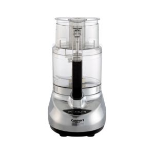 Cuisinart® 9-Cup Food Processor