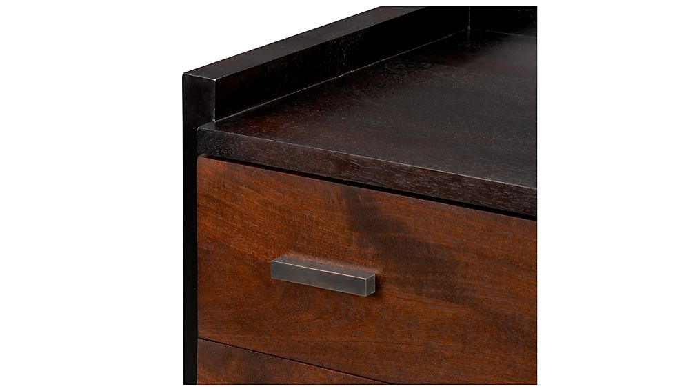 Forsyth 8-Drawer Dresser