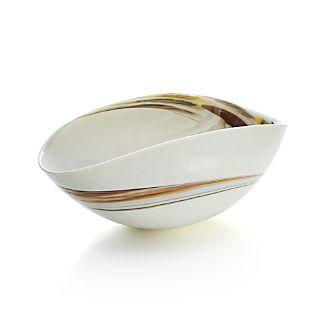 Fossili Bowl