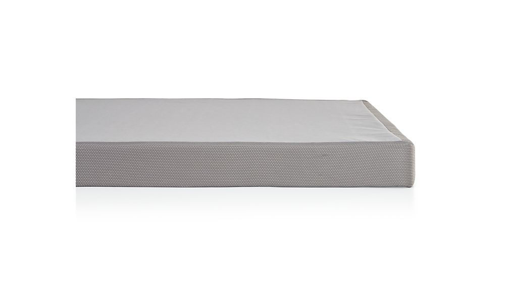 Simmons ® Beautyrest ® Special Edition Queen Low Profile Box Spring