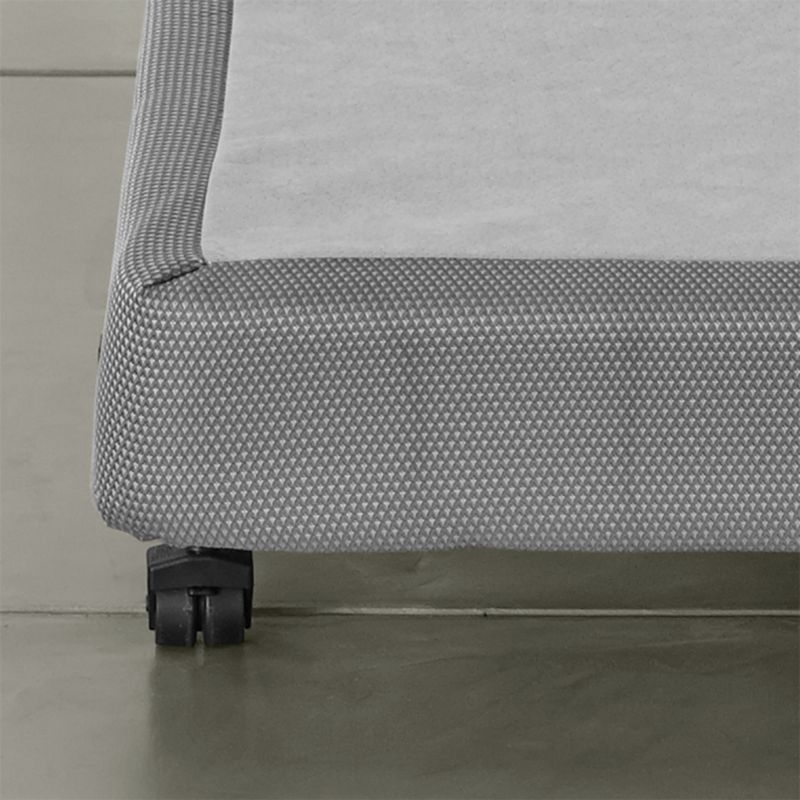 Simmons ® Beautyrest ® Special Edition Twin Low Profile Box Spring