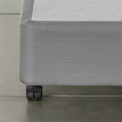 Simmons ® Beautyrest ® Special Edition Twin Box Spring