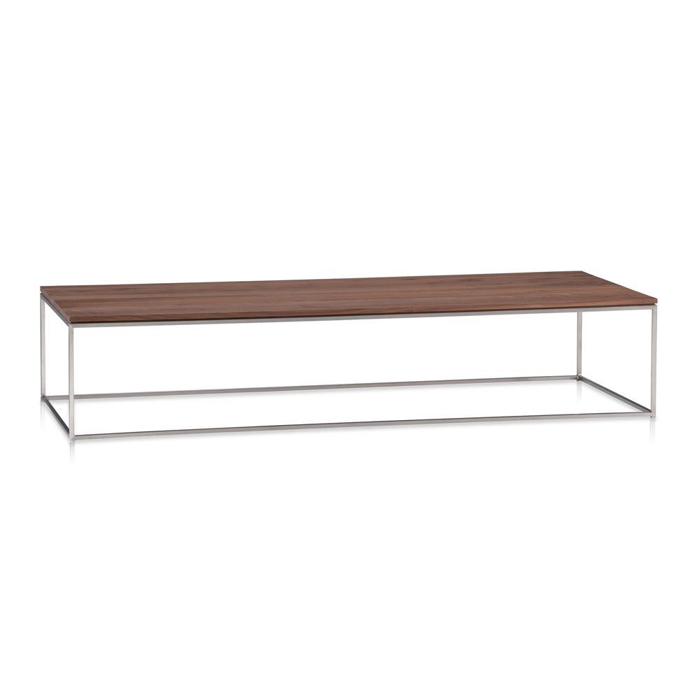 Furniture for sale coffee table for Furniture of america architectural inspired dark espresso coffee table