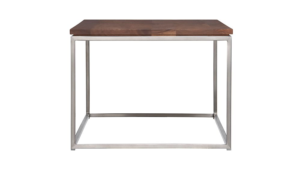 Frame Small Coffee Table
