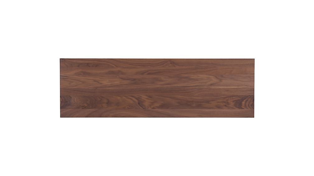 Frame Console Table