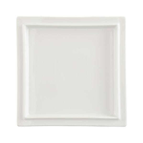 """Frame 11.25"""" Platter"""